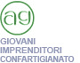 Giovani Imprenditori Confartigianato