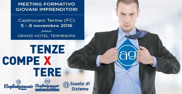 [Confartigianato Veneto Orientale]